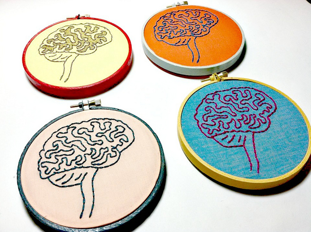 brains-embroidered